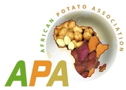 9th Triennial African Potato Association (APA) conference