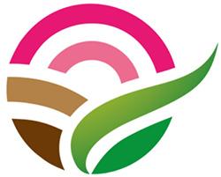 IV Asian Horticultural Congress - AHC2023