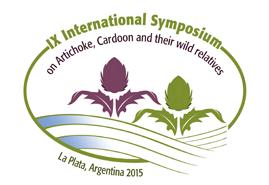 IX International Symposium on Artichoke, Cardoon and their Wild Relatives