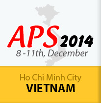 III Asia Pacific Symposium on Postharvest Research, Education and Extension: APS2014