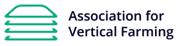 Association for Vertical Farming Summit 2018