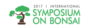 I International Symposium on Bonsai