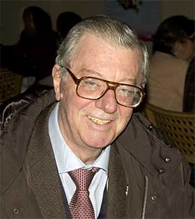 Dr. Carmine Damiano