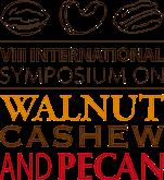 VIII International Symposium on Walnut, Cashew and Pecan