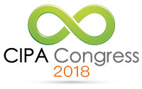 XXI CIPA Congress on Agriculture, Plastics and Environment
