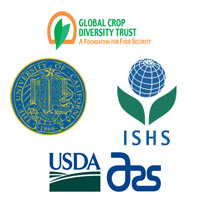 A Global Survey on the Conservation and Use of Citrus Genetic Resources
