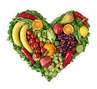 ISHS Commission Fruits and Vegetables and Health newsletter, October 2017