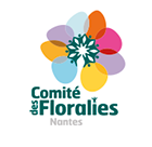 Floralies International – Nantes, France