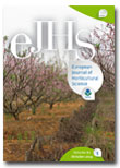 eJHS new issue: Volume 80/5 (October 2015)
