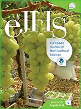 eJHS Volume 82/1 (February 2017)