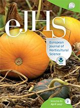 eJHS Volume 82/2 (April 2017)