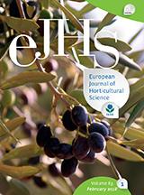 eJHS Volume 83/1 (February 2018)
