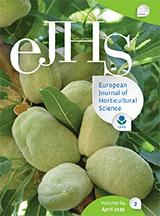 eJHS Volume 84/2 (April 2019)