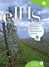 eJHS Volume 84/3 (June 2019)