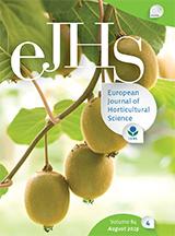 eJHS Volume 84/4 (August 2019)