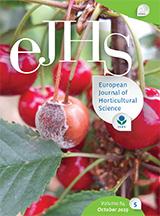eJHS Volume 84/5 (October 2019)