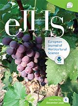 eJHS Volume 84/6 (December 2019)