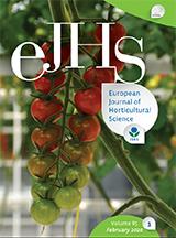eJHS Volume 85/1 (February 2020)