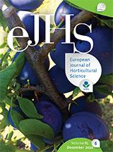 eJHS Volume 85/6 (December 2020)