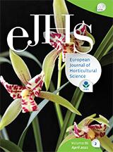 eJHS Volume 86/2 (April 2021)