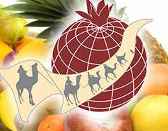 International Symposium on Fruit Culture and its Traditional Knowledge along Silk Road Countries