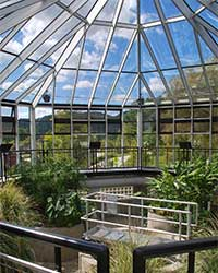 Greensys2021: International Symposium on New Technologies for Sustainable Greenhouse Systems