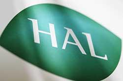 Horticulture Australia Limited (HAL)