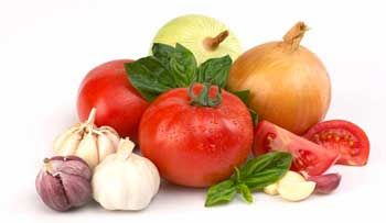International Symposium on Quality Management of Fruit and Vegetables for Human Health