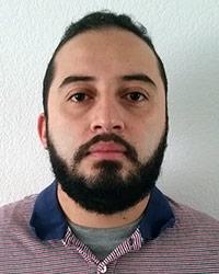 Hector A. Camargo Alvarez