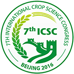 7th International Crop Science Congress