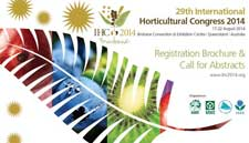 IHC2014 Registration Brochure and Call for Abstracts