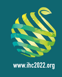 IHC2022: Call for abstracts!