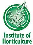 Institute of Horticulture (UK)