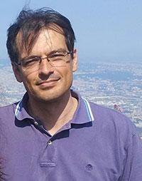 In Memoriam: Dr. Jordi Marsal (1965–2017)