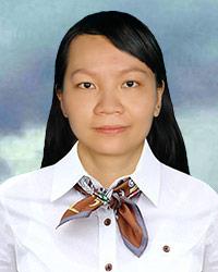 Lien Phuong Le Nguyen