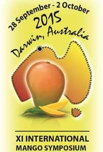 XI International Mango Symposium - first announcement