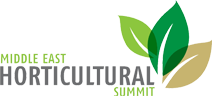 Middle East Horticultural Summit 2013