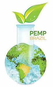 PEMP2017 Brazil
