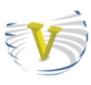 Postharvest Unlimited V