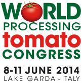 XIII International Symposium on the Processing Tomato