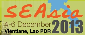 II Southeast Asia Symposium on Quality Management in Postharvest Systems