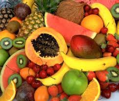 Newsletter N° 12: January 2015 - Section on Tropical and Subtropical Fruits