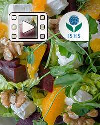 Webinar: What does Science say about fruits and vegetables and health?