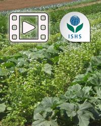 Webinars on Agroecology