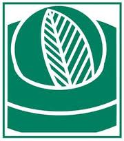 2014 Borlaug Dialogue Focuses On Greatest Challenge in Human History