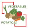 VI Balkan Symposium on Vegetables and Potatoes - 2nd Announcement