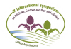IX International Symposium on Artichoke, Cardoon and their Wild Relatives