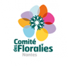 Floralies International – Nantes, France