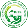 7th International Crop Science Congress