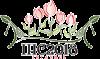 Invitation: XXX International Horticultural Congress (IHC2018)